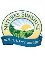 Nature's Sunshine maisto papildai